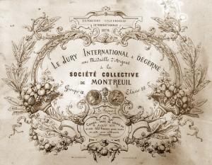 diplome1878v3