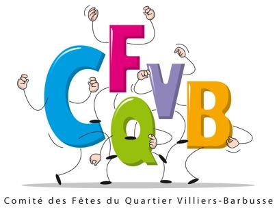 logo cfqvb1