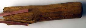 pfiche126