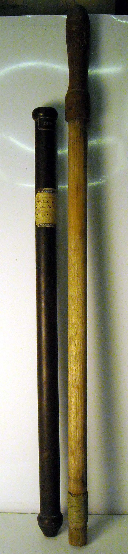 pfiche160 (1)