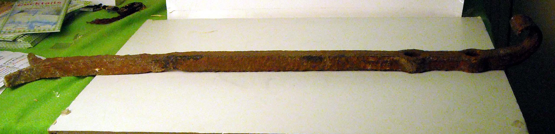 pfiche162 (1)