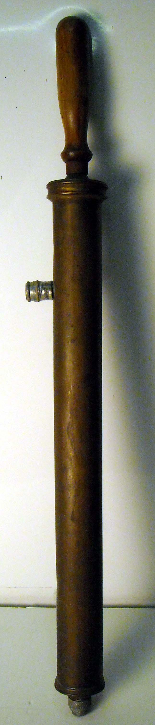 pfiche164 (1)