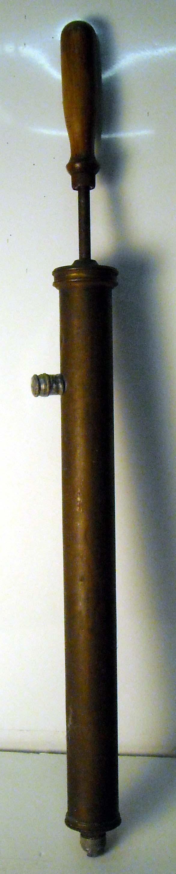 pfiche164