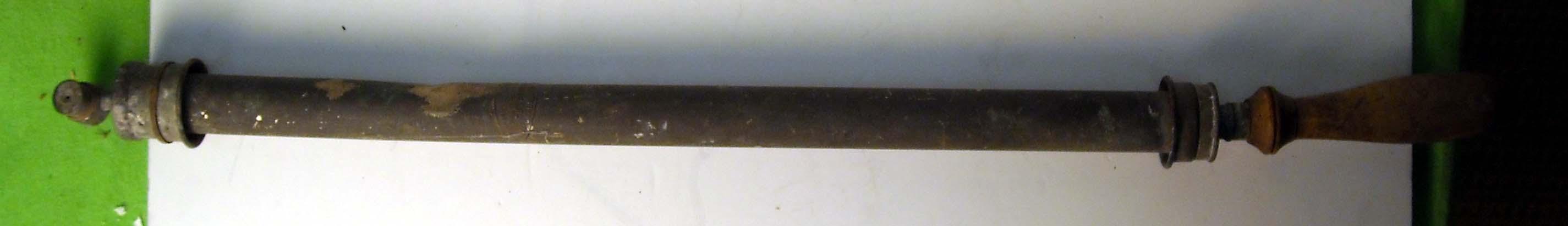 pfiche167