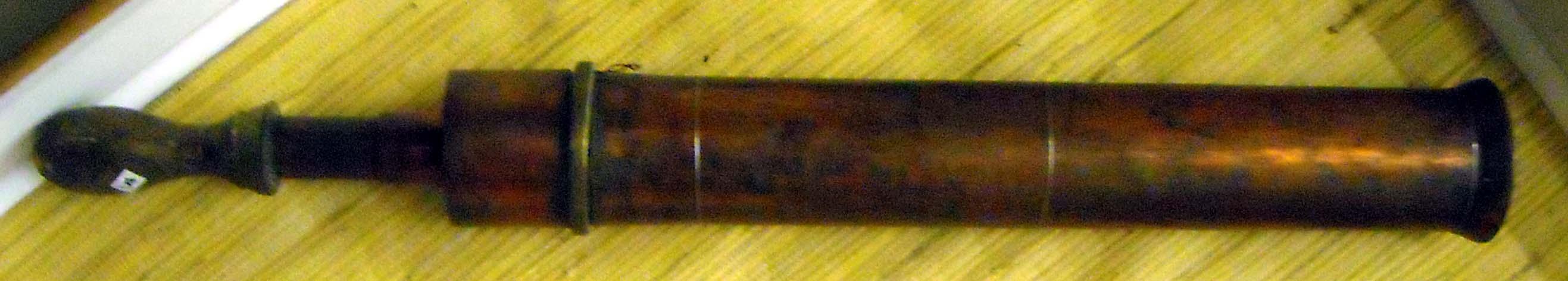 pfiche206