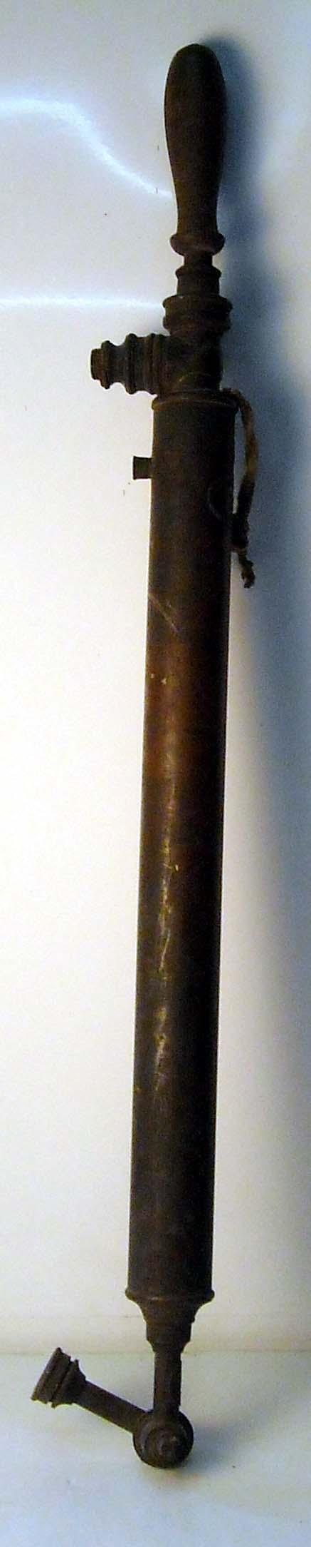 pfiche238