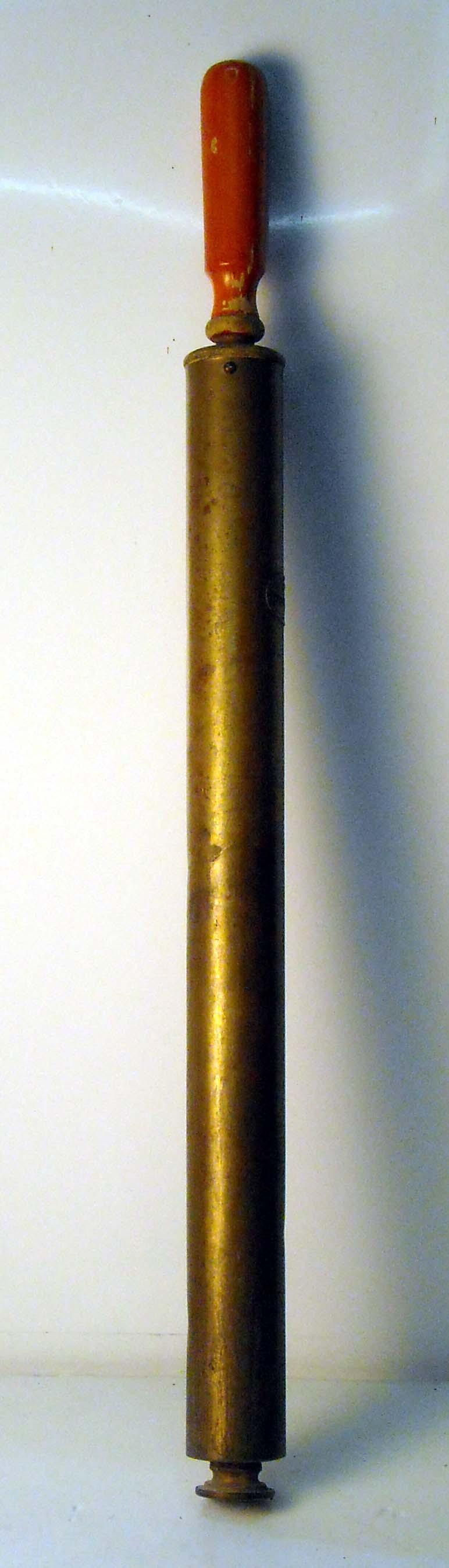 pfiche239