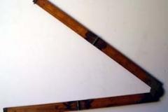 pfiche113