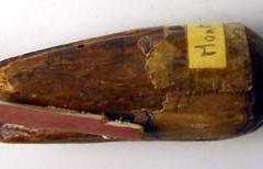 pfiche127