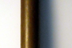 pfiche237