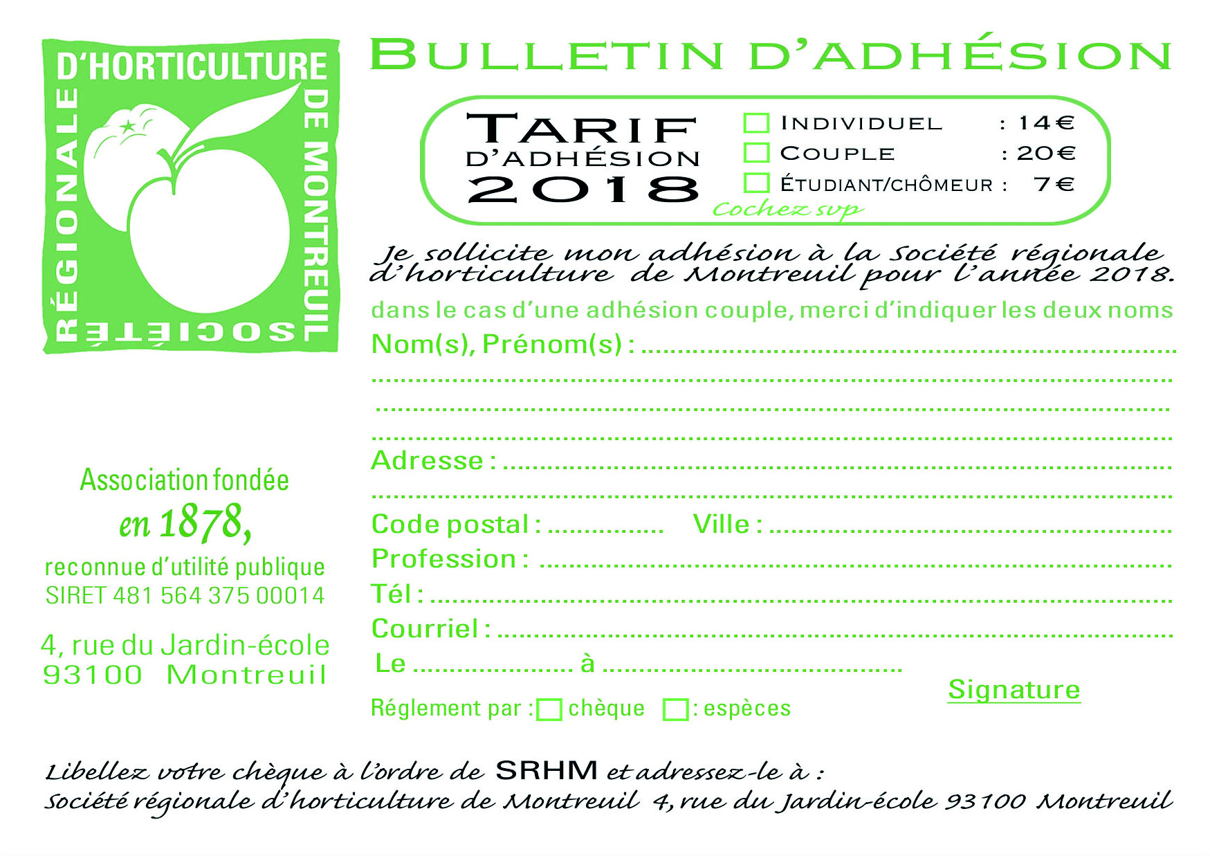 bulletin-adhes2018