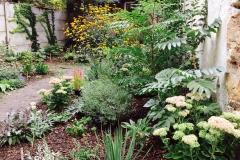 Jardin-Pépinière 2