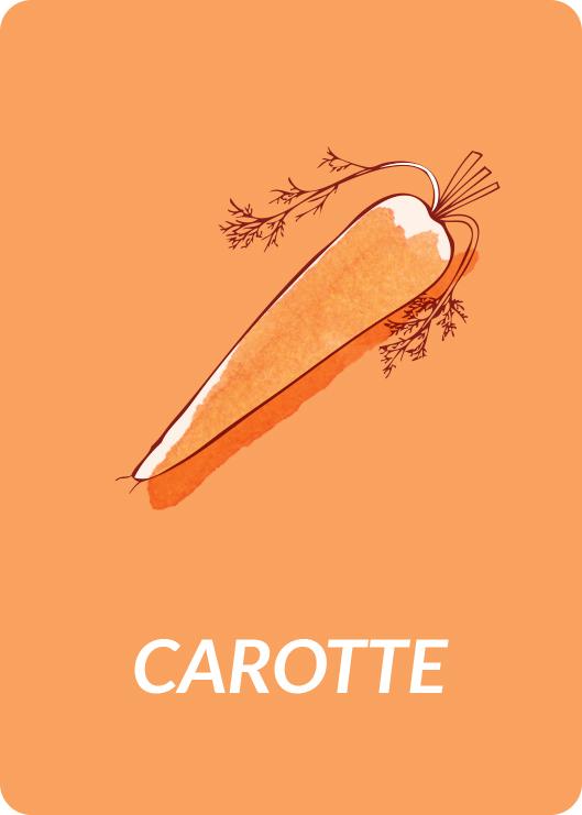 pictocarotte
